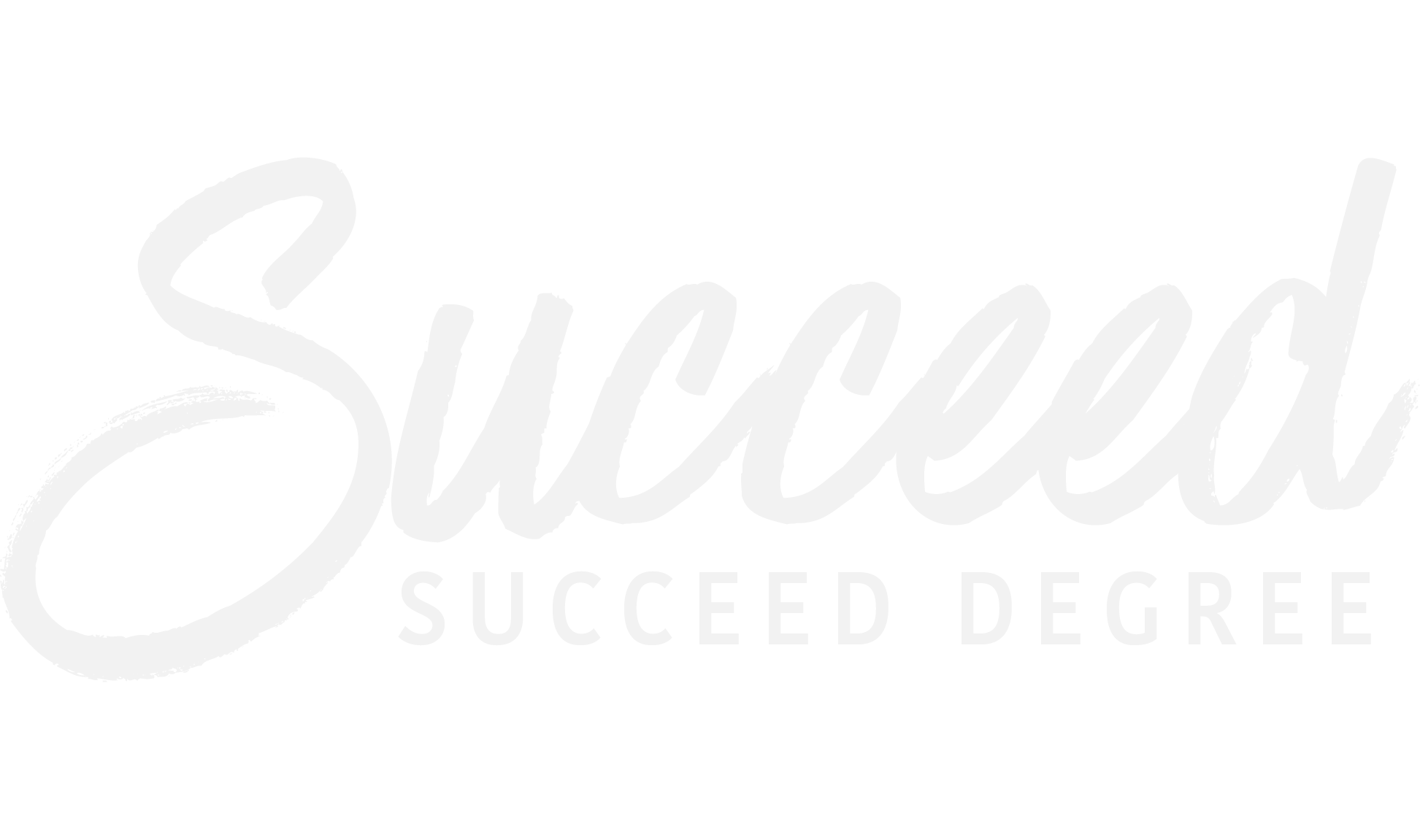Succeed Degree